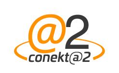Logo conekt@2-13