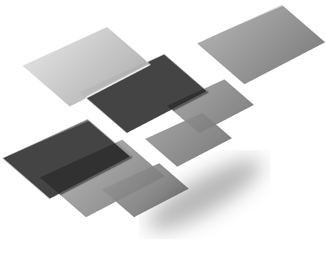 capa-funcional software gestión