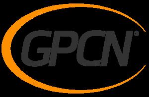 logo GPCN fondo transparente