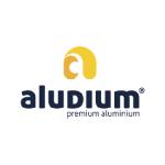 ALUDIUM Cliente Conektia