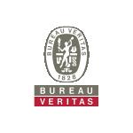 BUREAU VERITAS Cliente Conektia