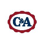 C&A Cliente Conektia