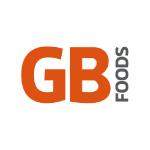 GB_FOODS Cliente Conektia