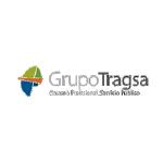 Grupo Tragsa Cliente Conektia