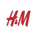 H&M Cliente Conektia