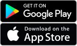 google play apple store