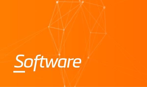 conektia software