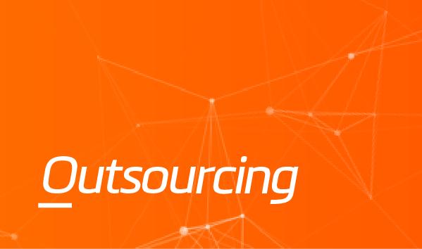 conektia outsourcing