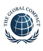 Pacto Naciones Unidas RSC