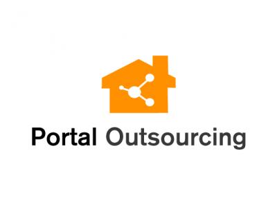 Portal cliente Outsourcing